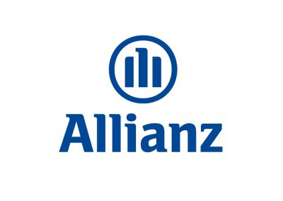 seguros allianz en dos hermanas